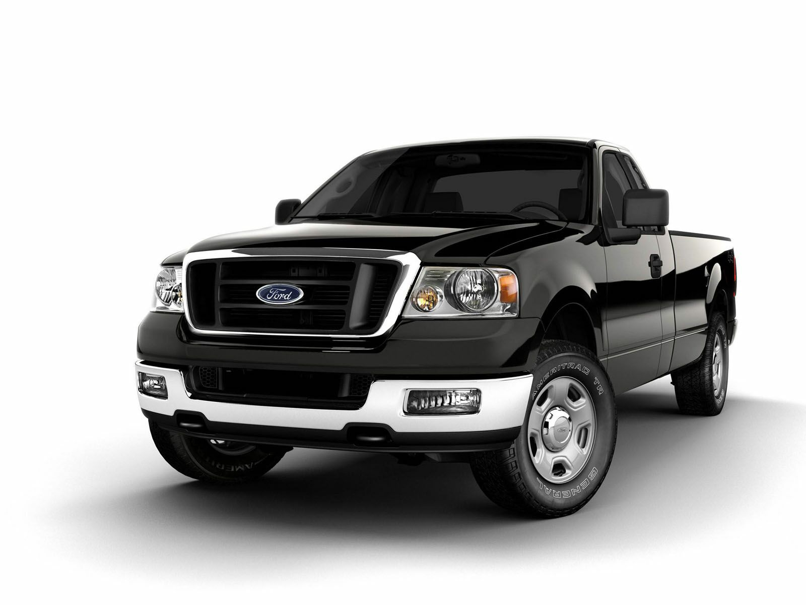 2013 Ford F150 HD Wallpaper HD Desktop Wallpaper 1600x1200