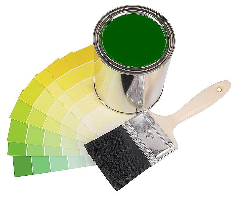 paintCan Green 800x665