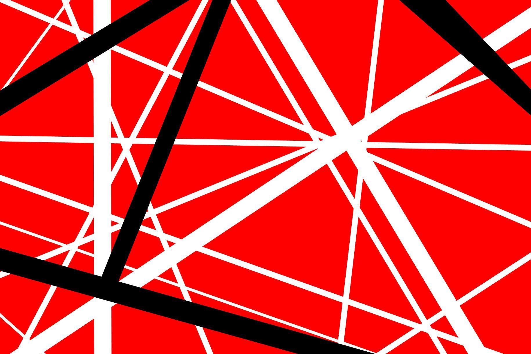 Van Halen Wallpapers 1830x1220