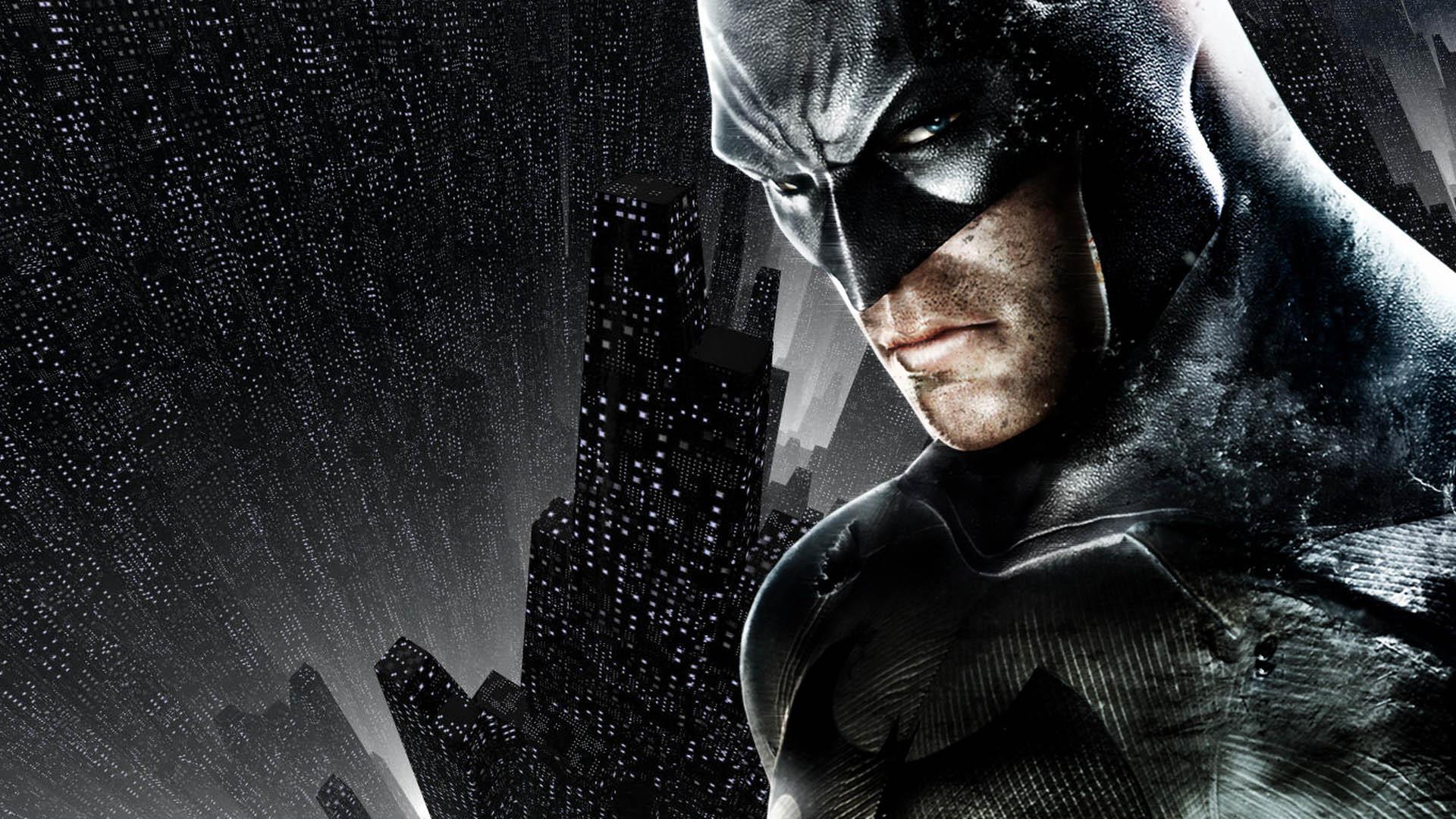 36  <b>Batman Hd Wallpaper</b>, <b>Batman HD</b> FHDQ <b>Pics</b>, Free Download Pack V ...