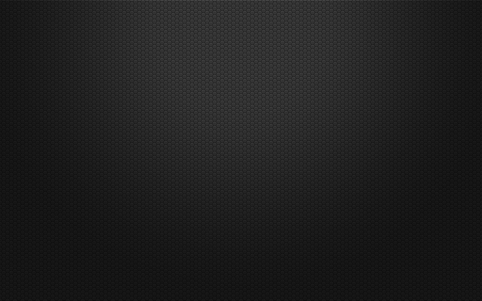 Plain Black Wallpapers Hd Wallpapersafari