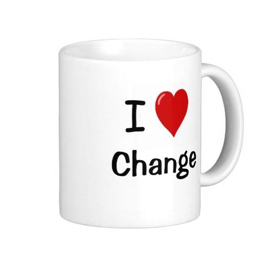 Love Change   Change I Love 512x512