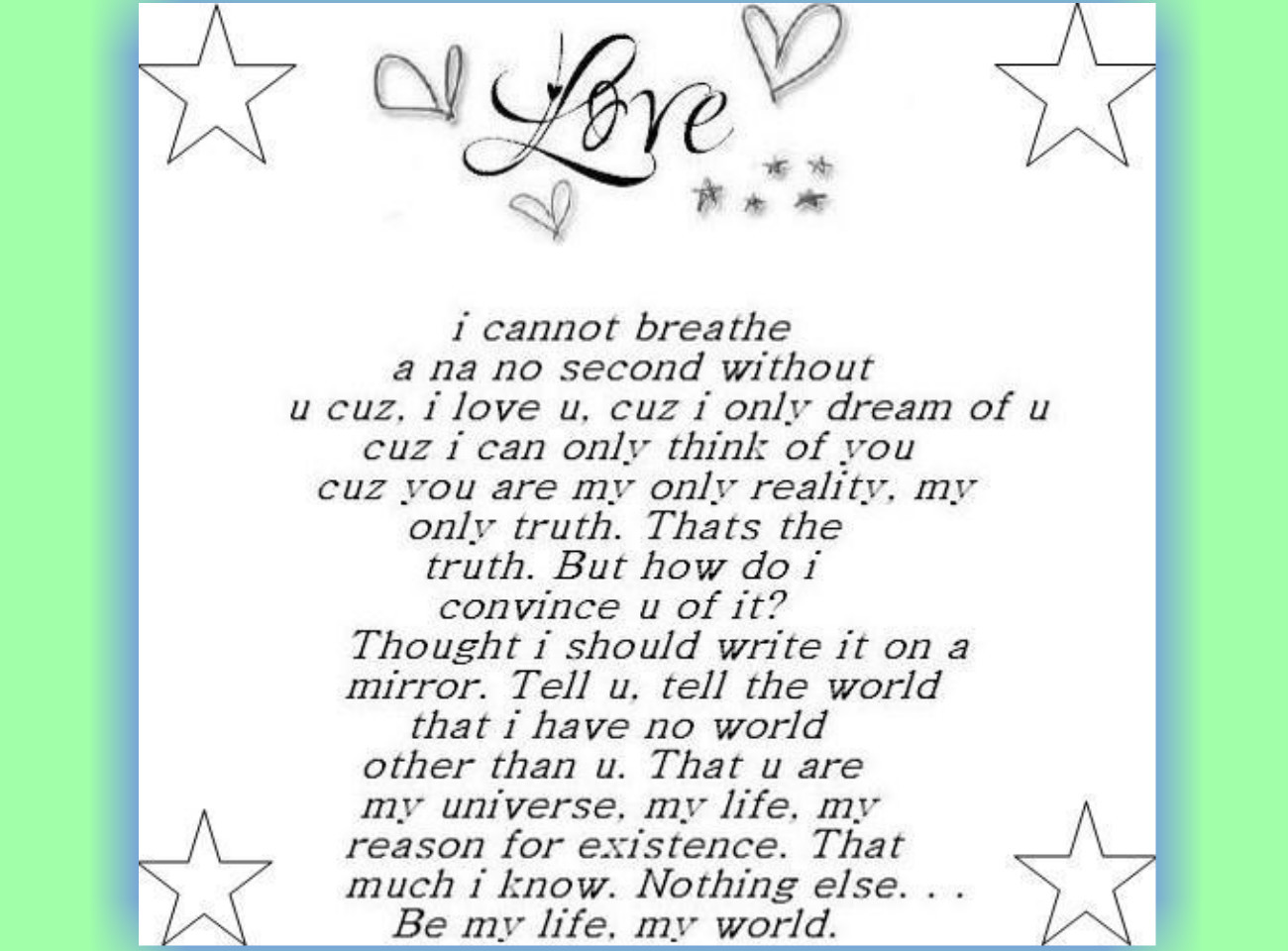 Love Poem 19762 Hd Wallpapers in Love   Imagescicom 1300x960