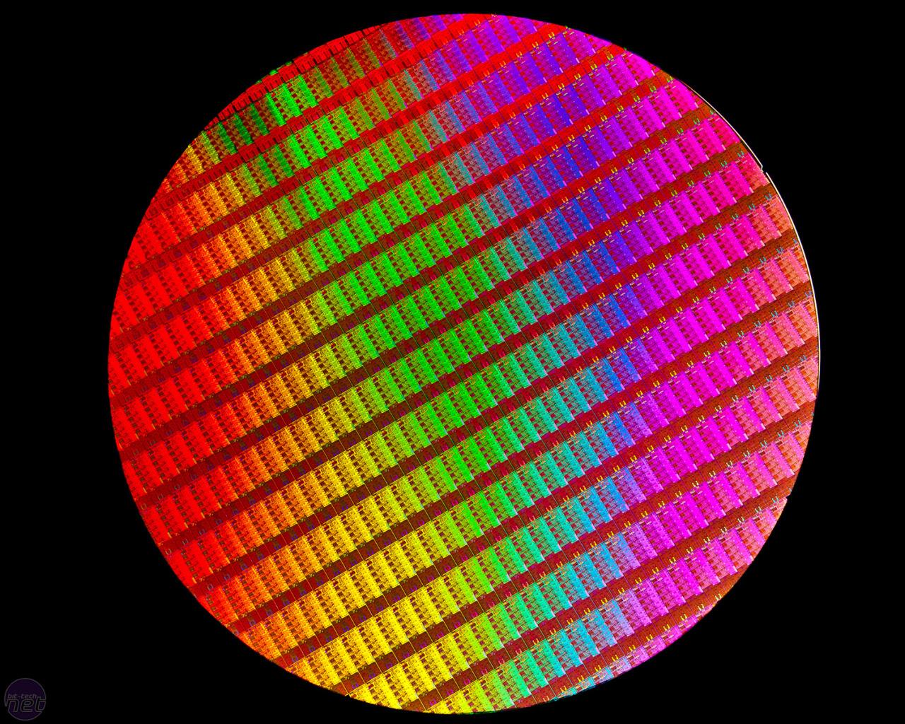 Intel Core i7 4770K Haswell CPU Review bit technet 1280x1024