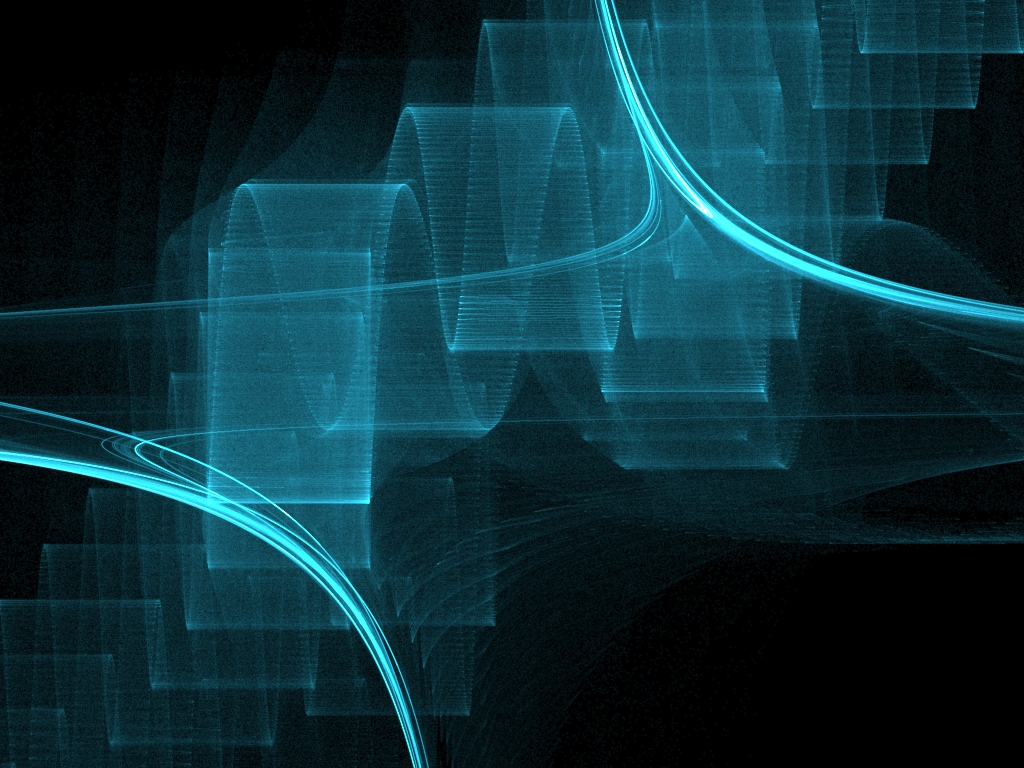 Best 55 Brain Waves Wallpaper on HipWallpaper Beach Waves 1024x768