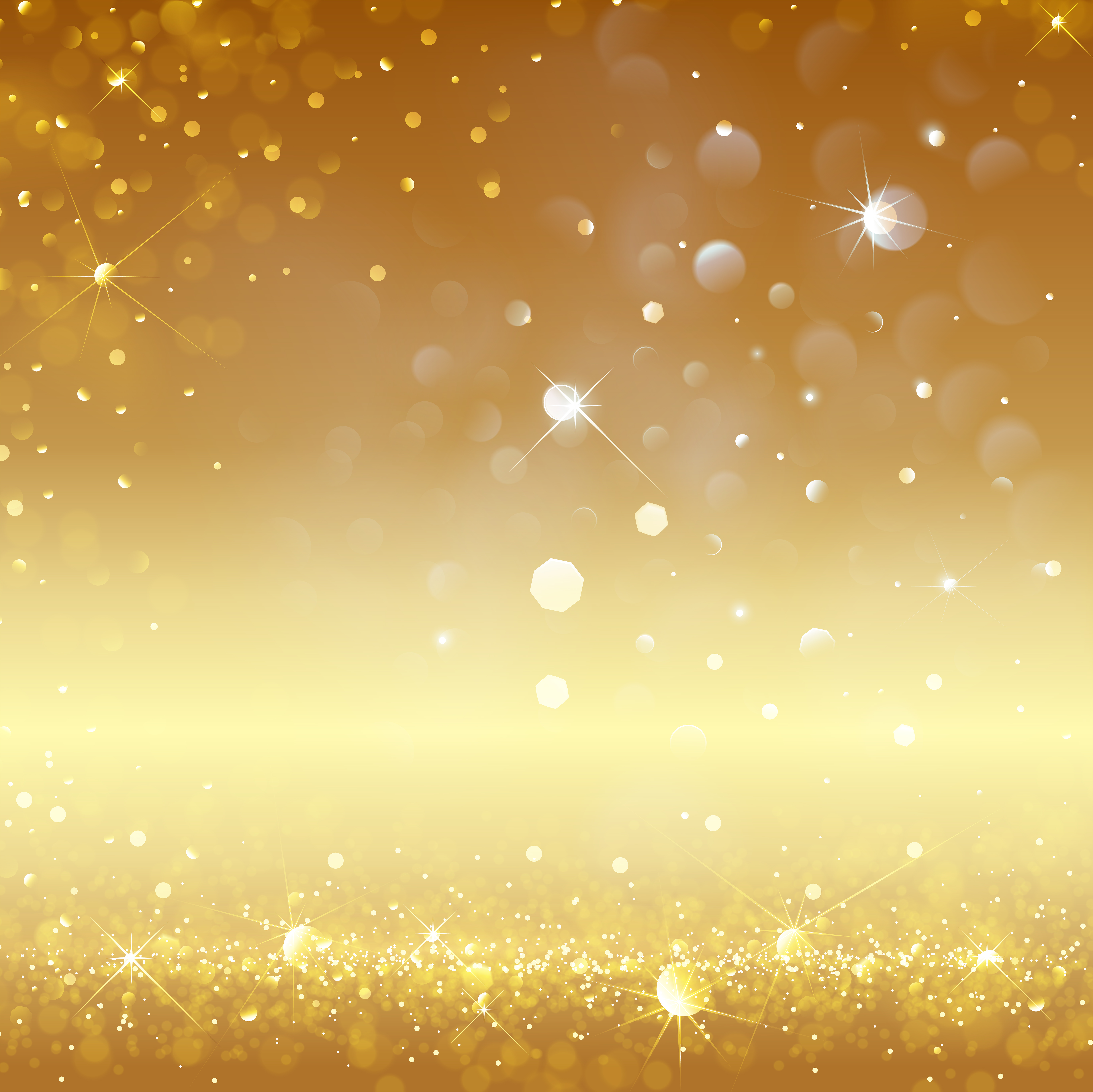 Gold Shining Background Gallery Yopriceville   High Quality 6000x5999