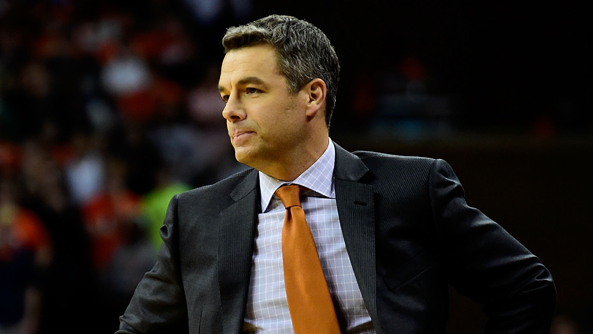 Virginia works to Wisconsin proof Tony Bennetts contract with 1920x1080