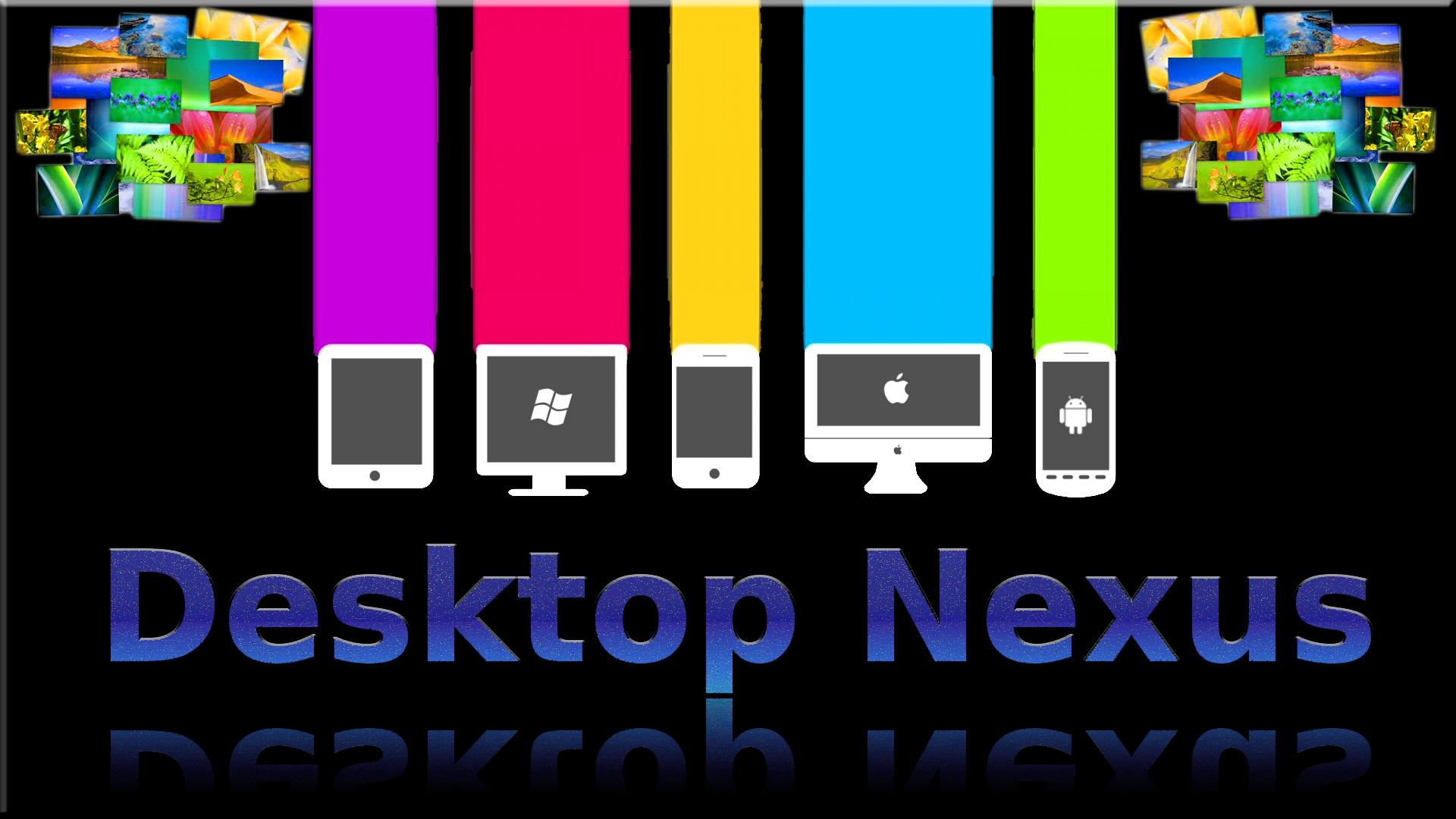 Abstract Desktop Wallpaper Nexus Nature 5344 Hd Wallpapers 1920x1080