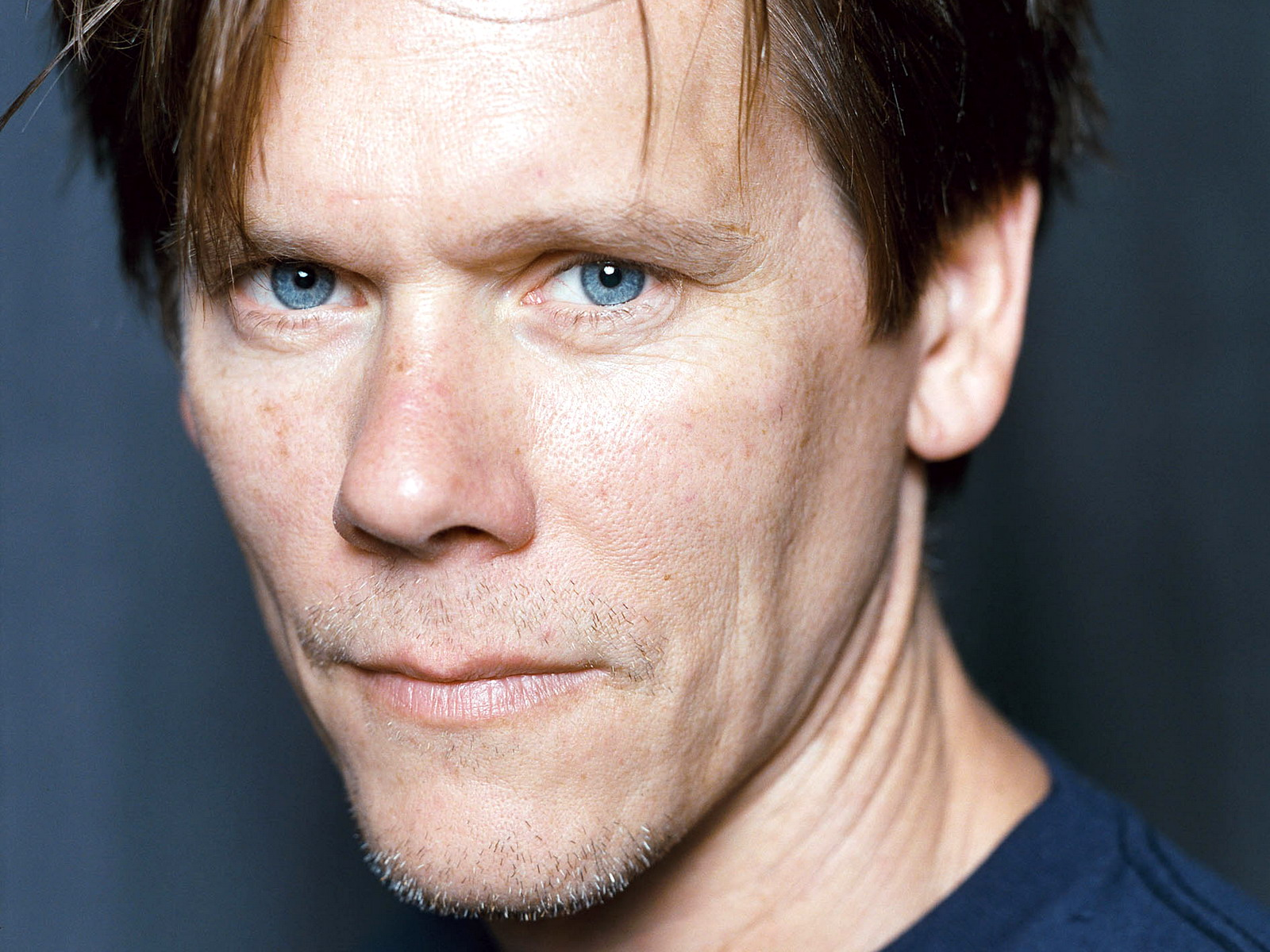 8 HD Kevin Bacon Wallpapers   HDWallSourcecom 1600x1200