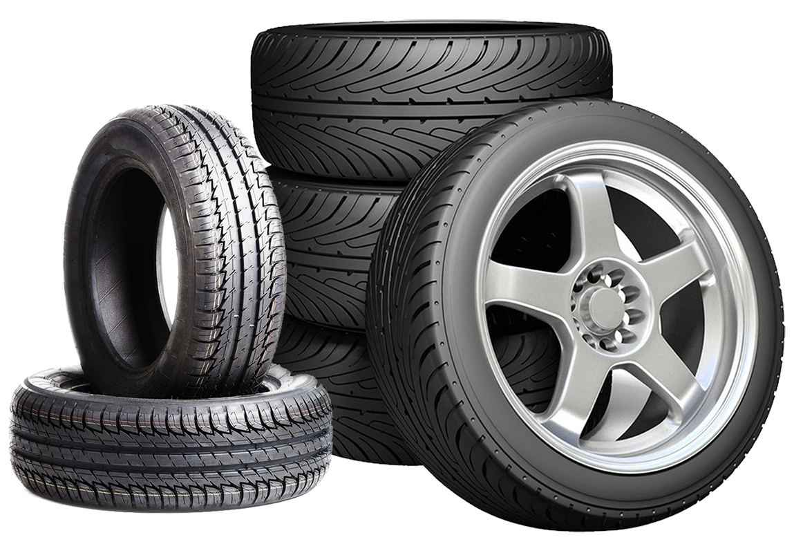 Tire PNG Image Background PNG Arts 1149x800