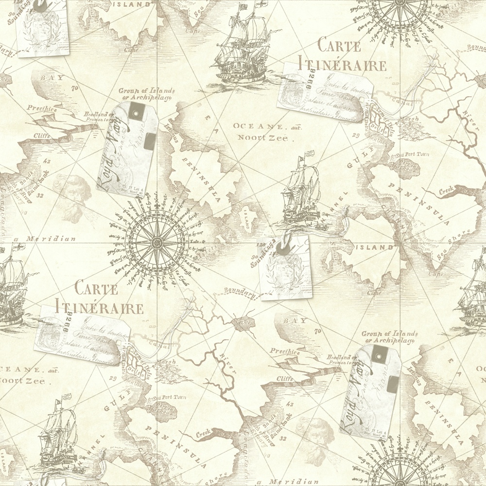44+] Nautical Wallpapers on WallpaperSafari on nautical charts map, vintage nautical wallpaper, nautical fabric by the yard, zodiac chart wallpaper, antique nautical wallpaper, nautical charts online, nautical computer wallpaper, nautical charts florida, nautical design wallpaper, nautical stripe wallpaper, nautical compass, nautical knot wallpaper, victoria secret striped wallpaper, nautical charts boston, nautical wallpaper murals, nautical charts gulf of mexico, world map wallpaper, lighthouse wallpaper, nautical charts maine, ralph lauren nautical wallpaper,