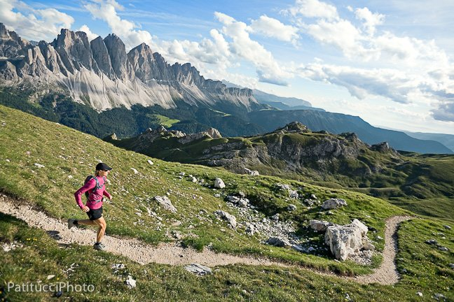 Back Gallery For Trail Running Wallpaper 648x432
