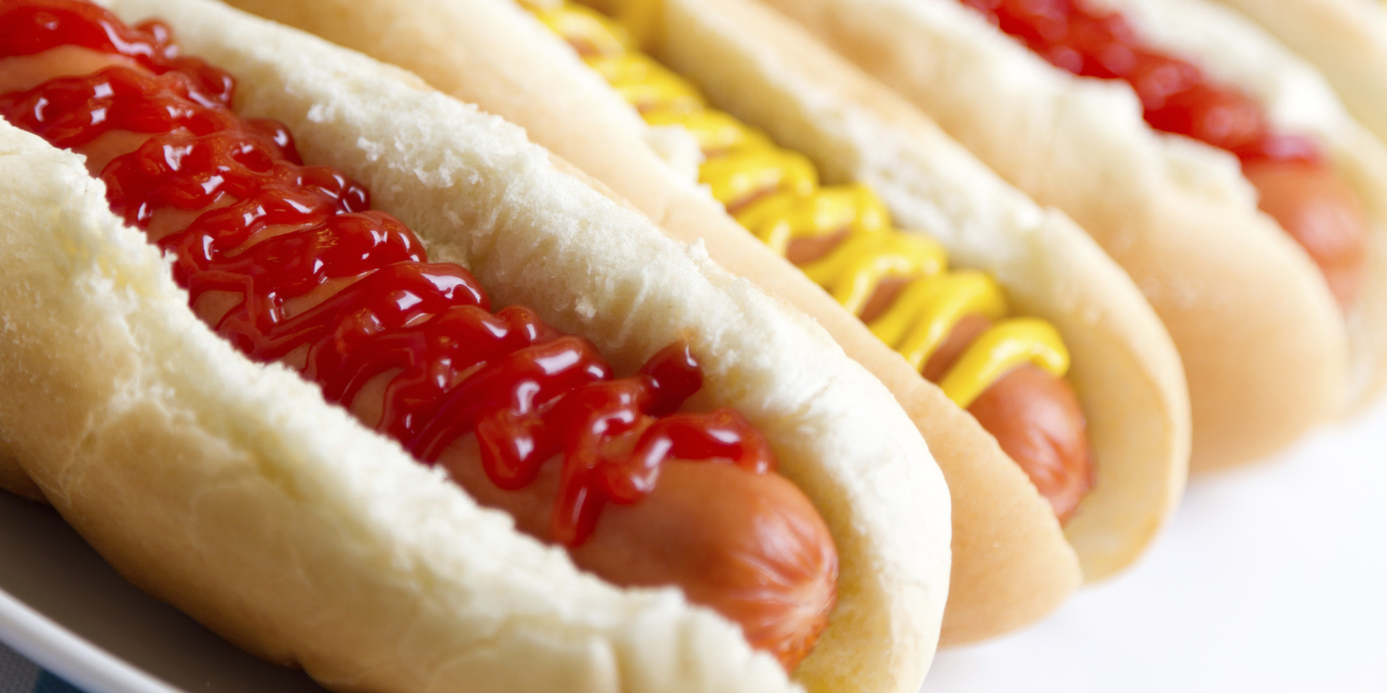 53 National Hot Dog Day 2019 Wallpapers On Wallpapersafari