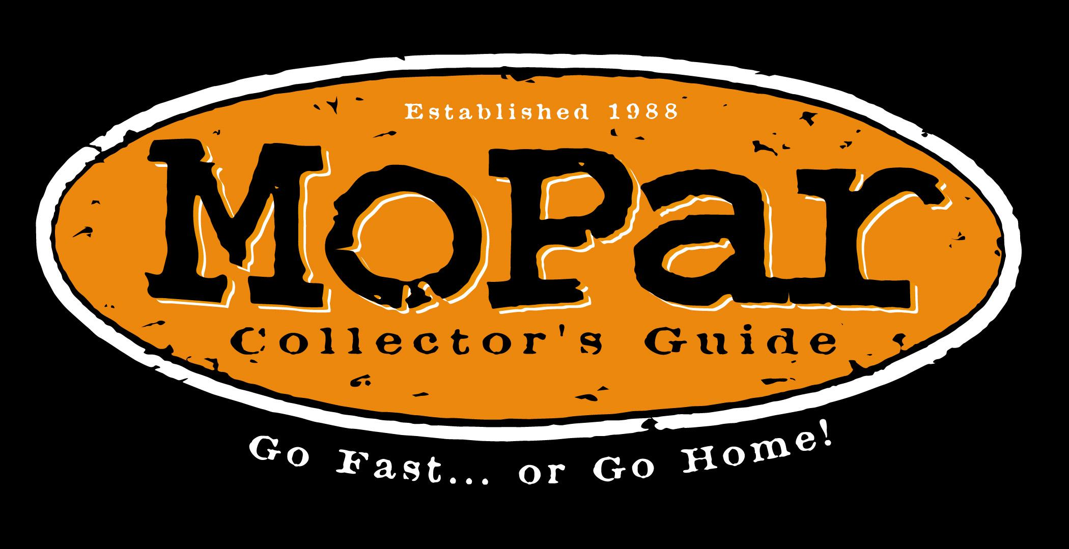 Moparts Tech Garage 2100x1079
