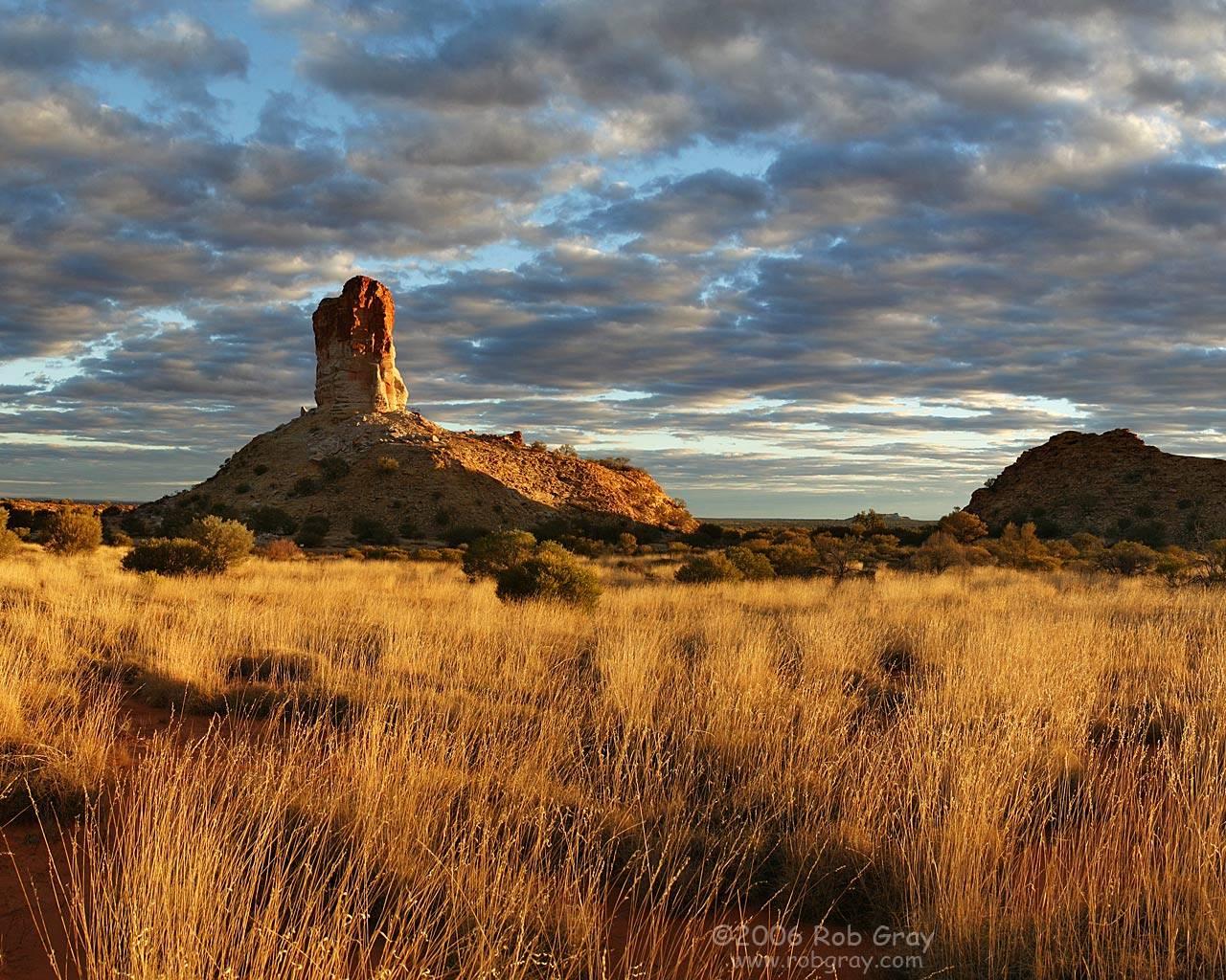 Arizona Desert Scenes Wallpaper Wallpapersafari HD Wallpapers Download Free Images Wallpaper [1000image.com]