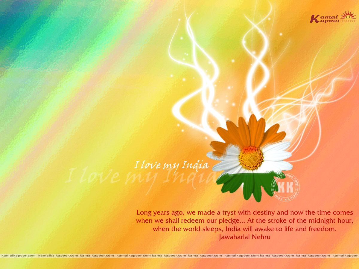 Independence Day India Desktop Wallpapers 2014 Update Nation 1200x900