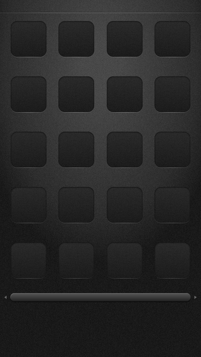 Wallpaper Black Iphone 5 Black Wallpaper Desktop Backgrounds 640x1136