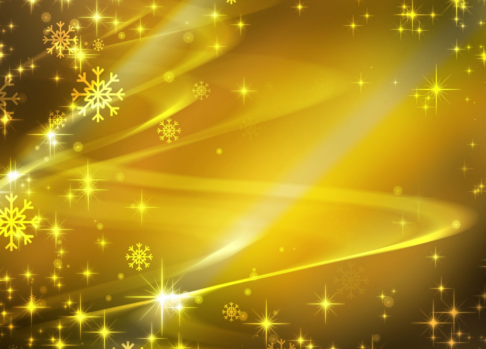 Christmas Backgrounds 8193 Hd Wallpapers in Celebrations   Imagesci 1600x1150