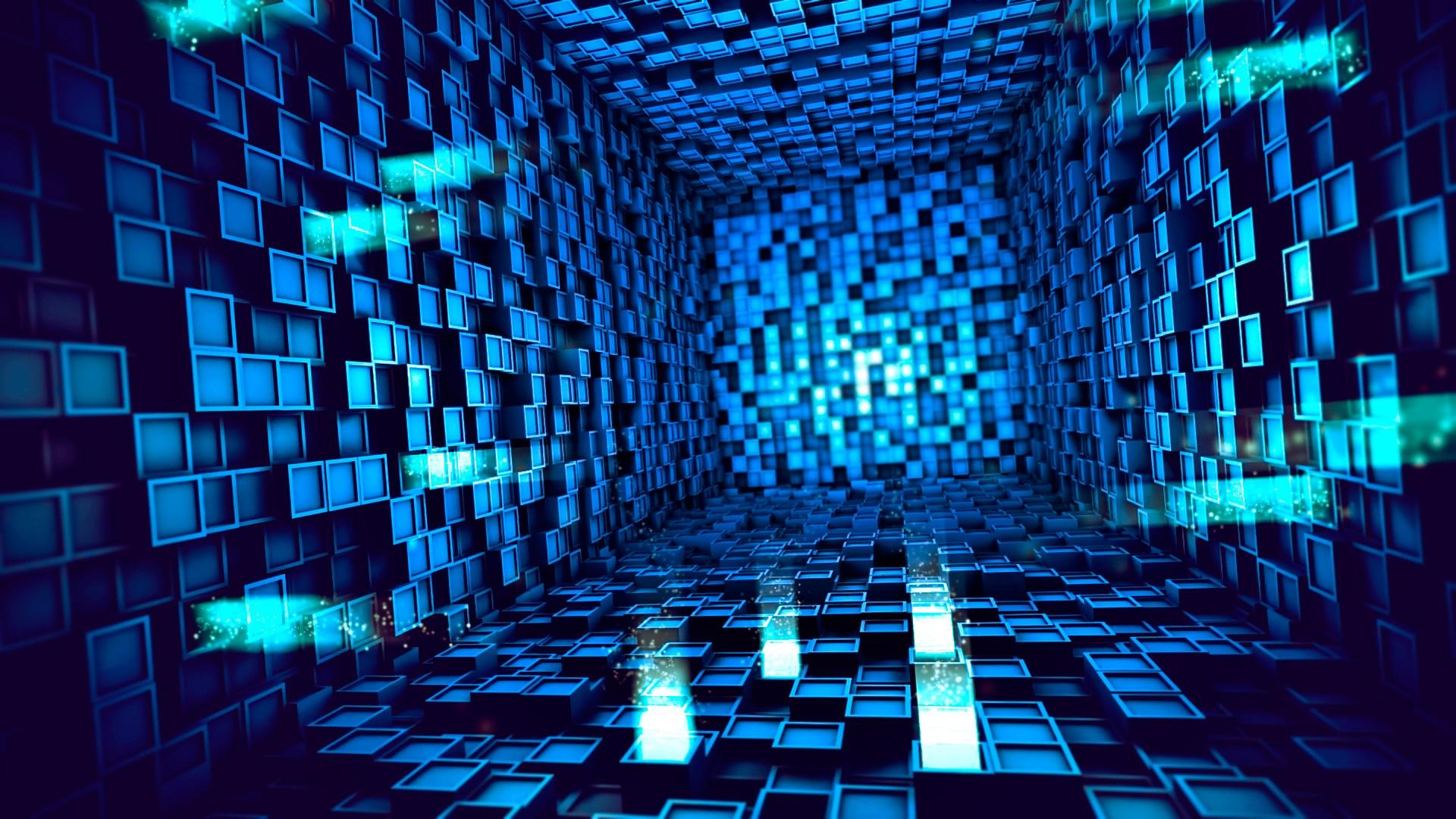 Download 3D High Tech Wallpaper 3440 1920x1080 px High 1920x1080