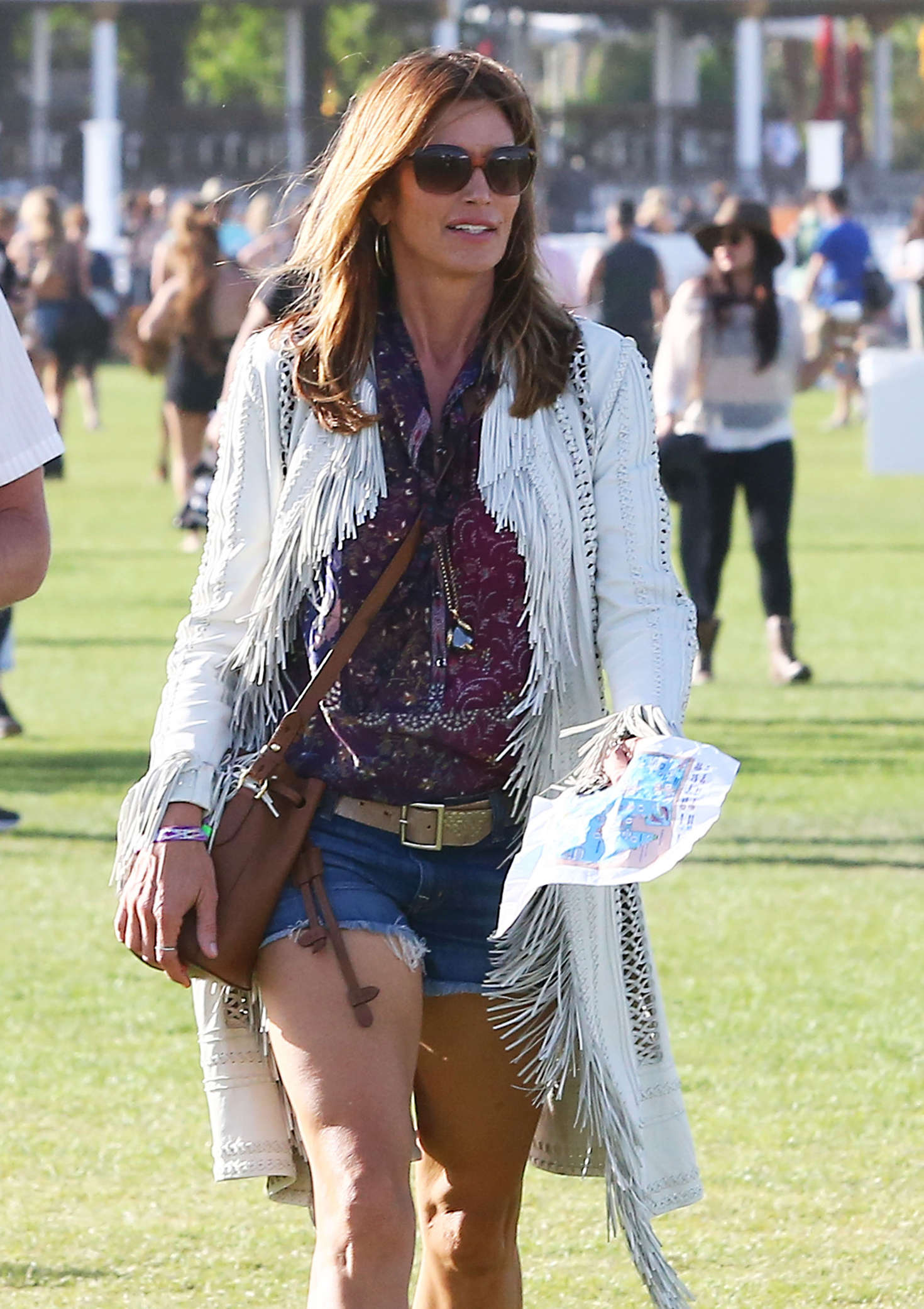 Cindy Crawford   Coachella Valley Music and Arts Festival 1470x2083