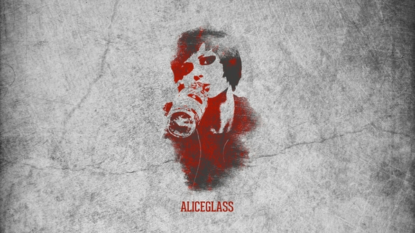 Alice Glass alice crystal castles alice glass Castles Wallpapers 600x337