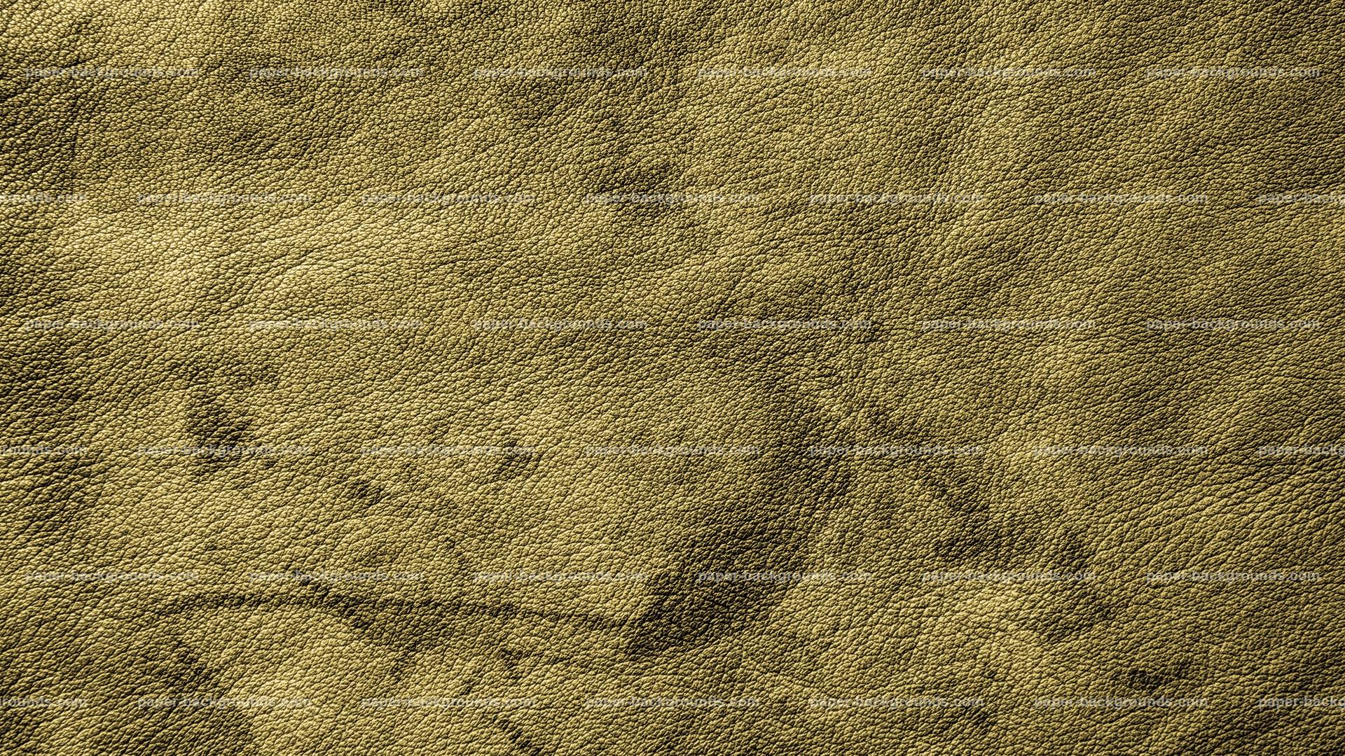 Free rustic wallpaper wallpapersafari - Army Background Pictures Wallpapersafari