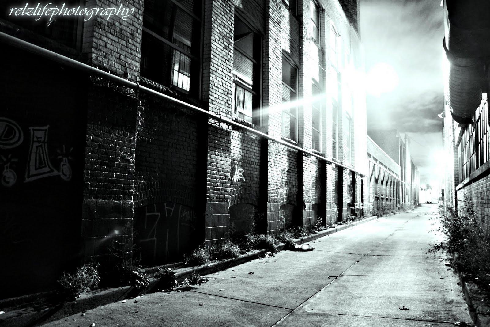 73 gotham city background on wallpapersafari - Gotham wallpaper ...