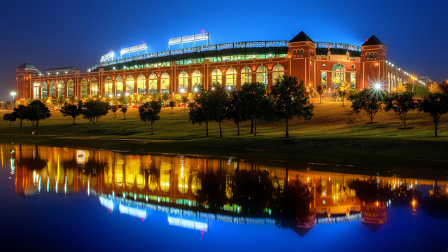 Baseball Selections Sports Betting Picks Analytics 640x360