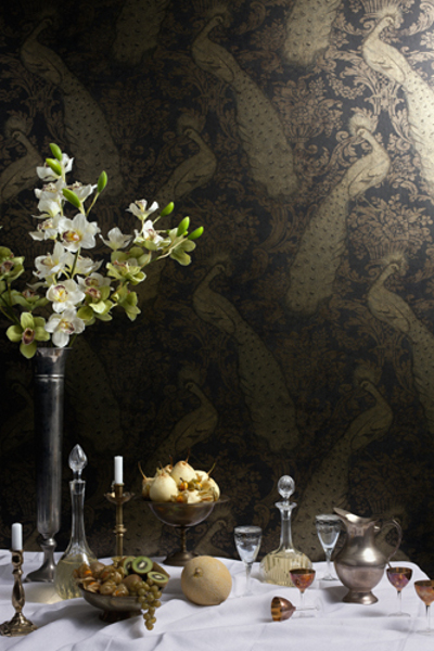 Cole Son   Albemarle   Cole Son Byron 94 7039   Select Wallpaper 400x600