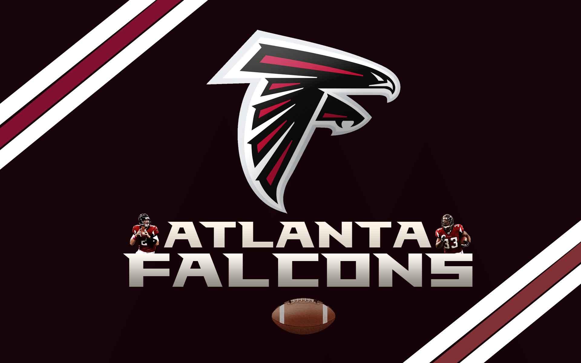 Wallpapers   Atlanta Falcons Wallpaper wallpaper 1920x1200