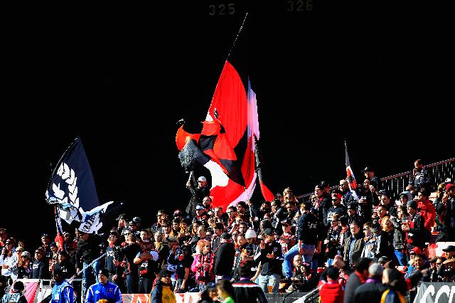 Seattle Sounders FC Most Expensive, Chicago Fire Least Expensive 2015 ...