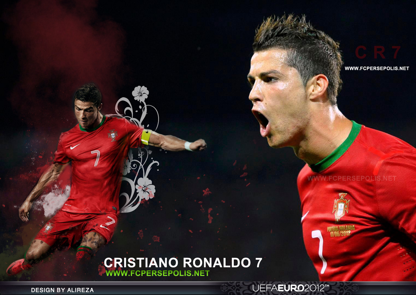 Free Download Portugal Ver Y Descargar Wallpapers De