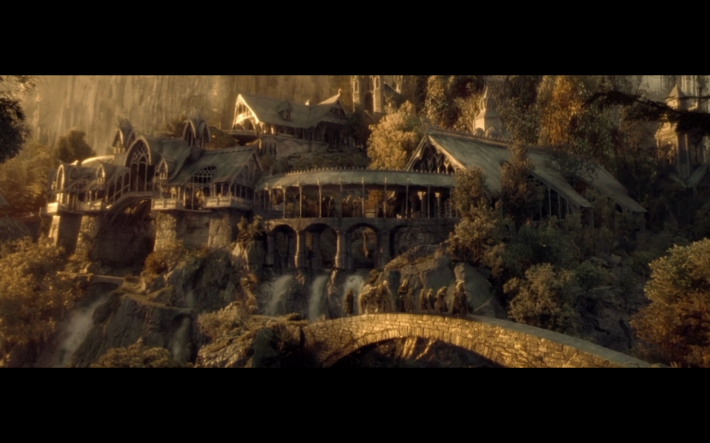 Free Download The Lord Of The Rings The Fellowship Of The Ring