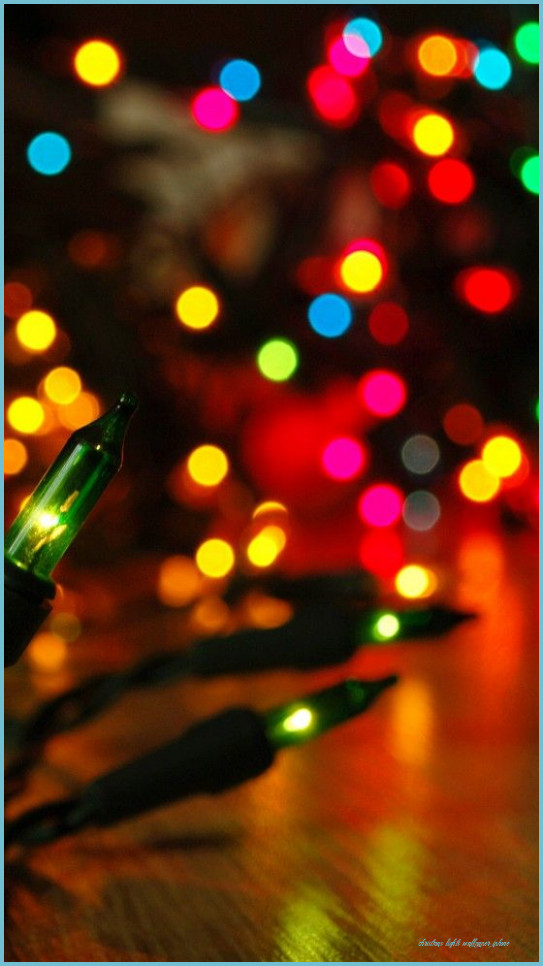 Top 12 Christmas Wallpapers for iPhone 12s and iPhone 12 543x966