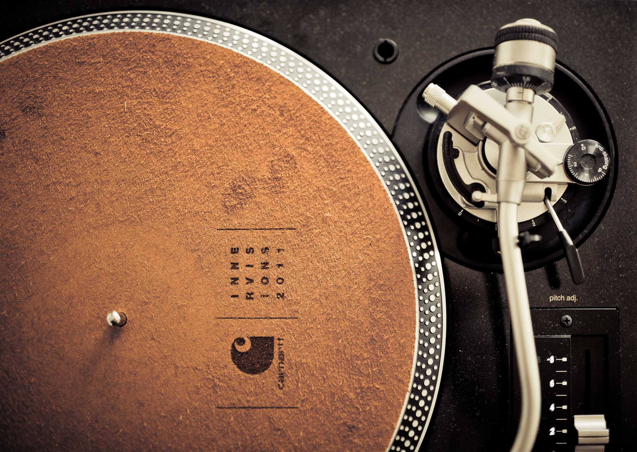Vinyl Wallpaper 2560x1816 Music Vinyl Turntables Technics Record 2560x1816