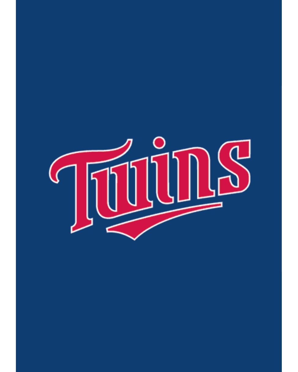 Mn Twins Cherokee minnesota twins 975x1218