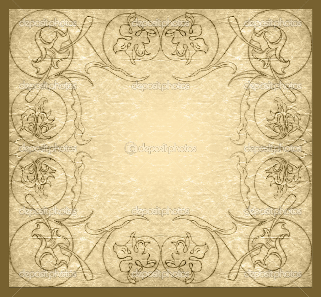 Ancient Greek Background Old Background With Ancient 1023x946