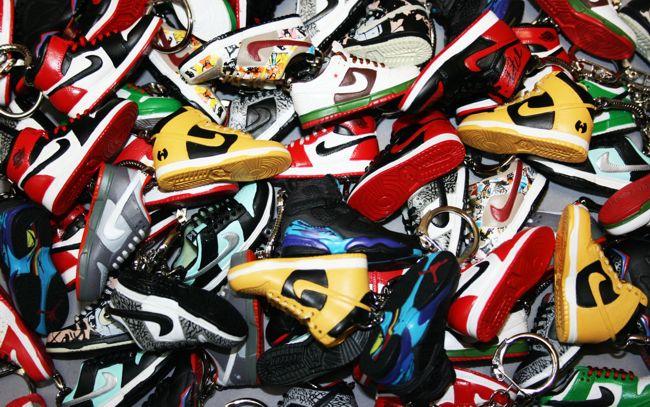 49+] Sneaker Wallpaper on WallpaperSafari