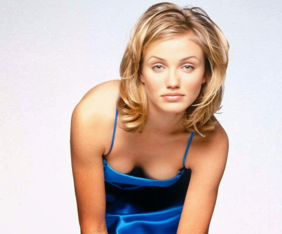 Cameron Diaz New Hd Wallpapers 2014 15 World HD Wallpapers 926x768