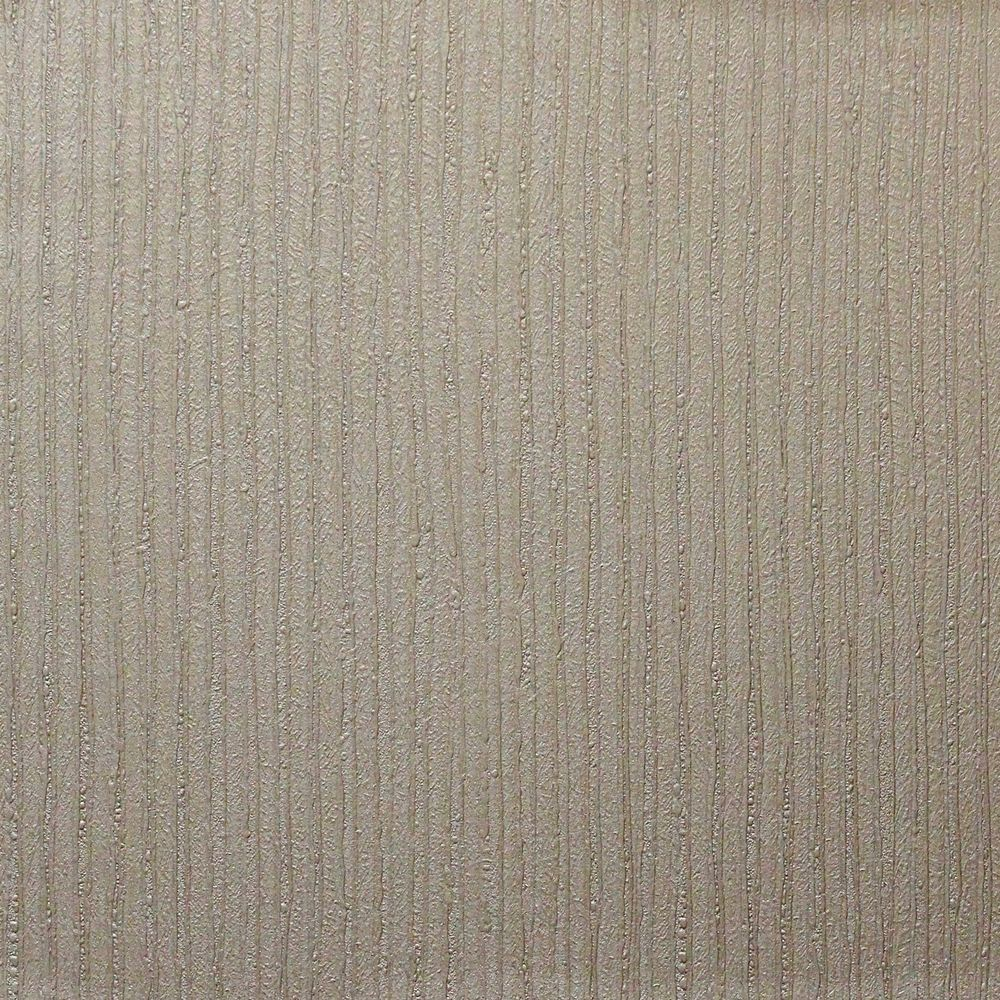 TAUPE VINTAGE ITALIAN STYLE ARTHOUSE TIVOLI TEXTURE WALLPAPER 264001 1000x1000