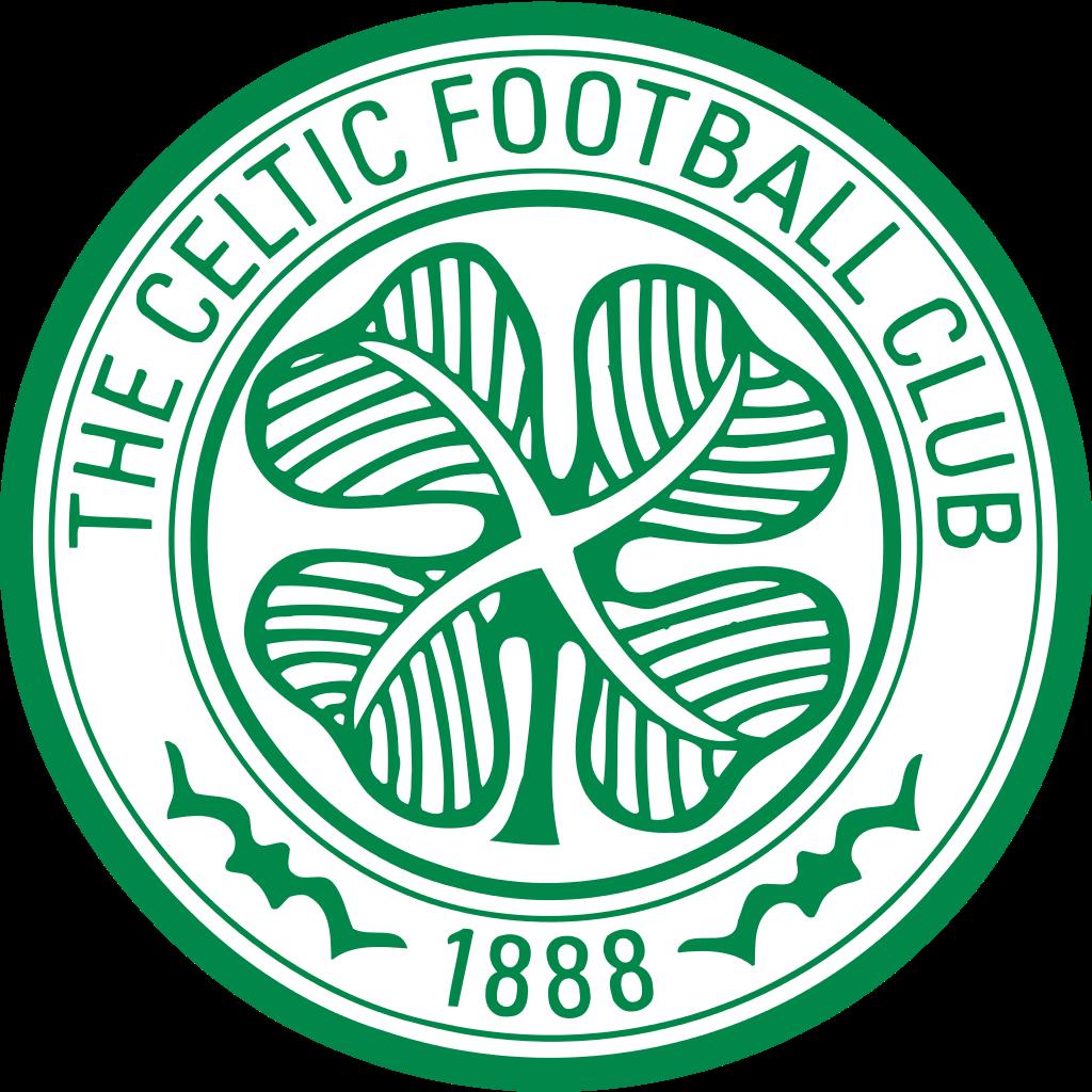 Celtic Fc 2015 Backgrounds 1024x1024