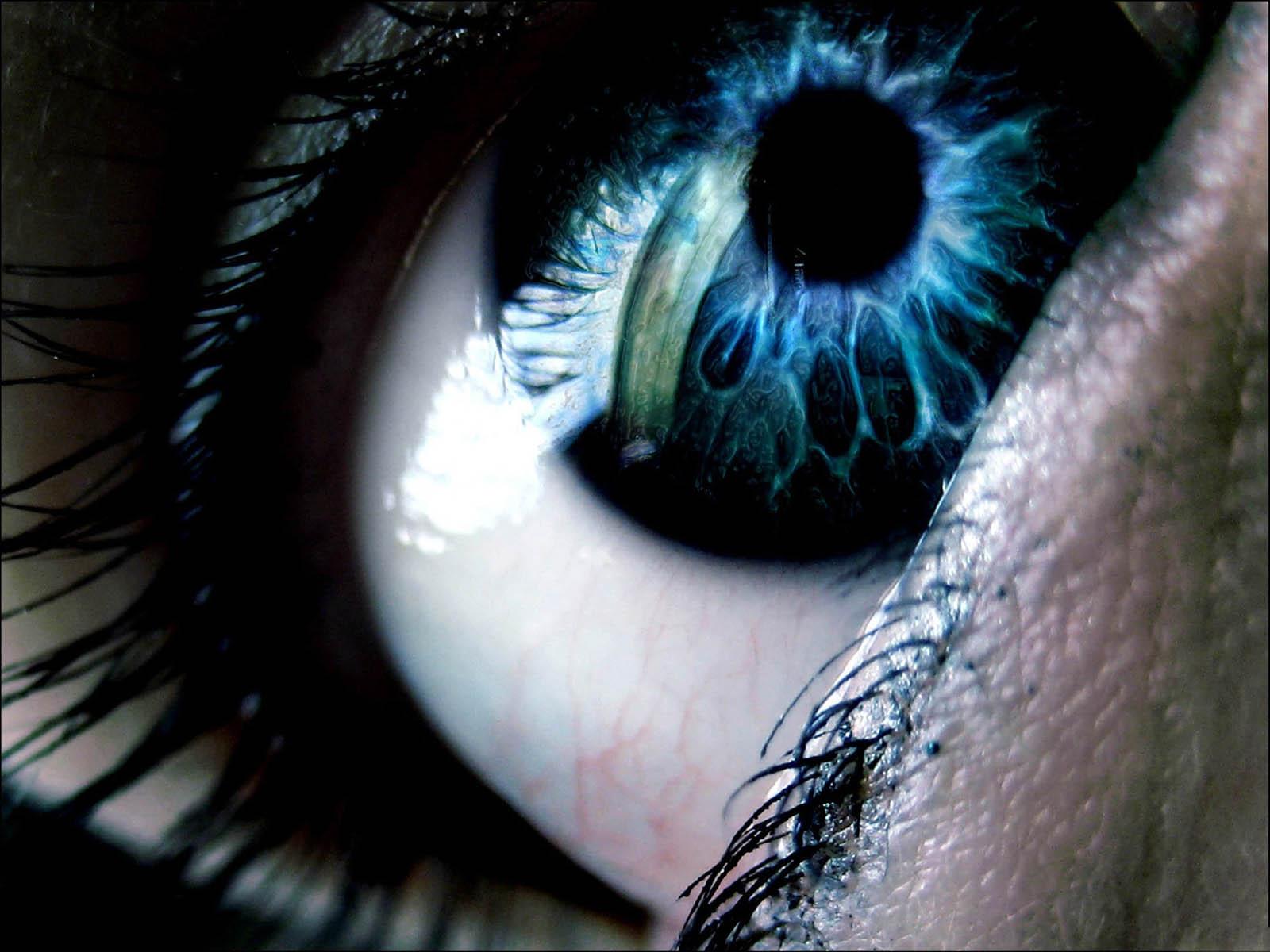 Eye Wallpapers 3D Eye Desktop Wallpapers 3D Eye Desktop Backgrounds 1600x1200