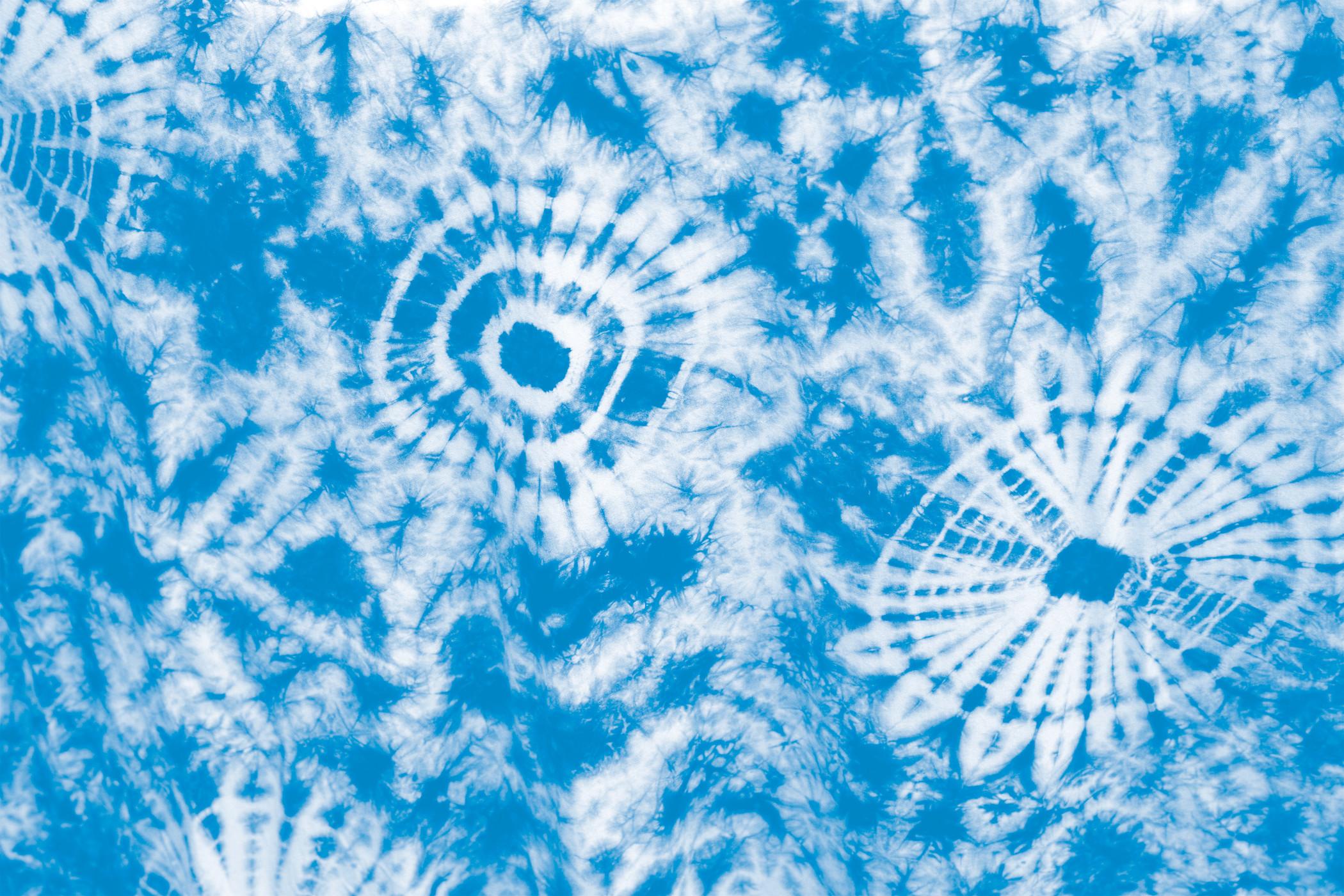 Tie Dye Wallpaper 52 images 2100x1400