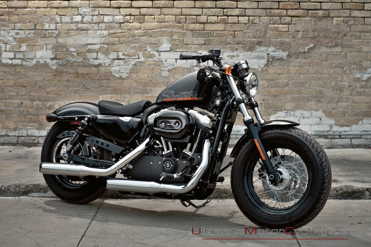 1000 Harley Davidson Wallpaper Harley Davidson Wallpaper Collection 1200x799