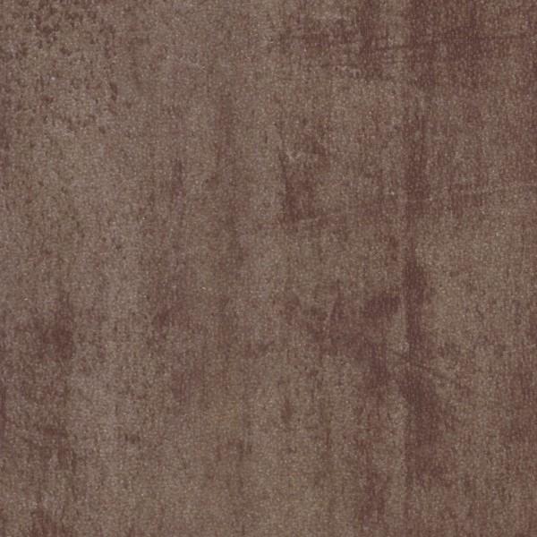 Amtico Spacia Bronze 457 x 305 cm designer laminate vinyl floor 600x600