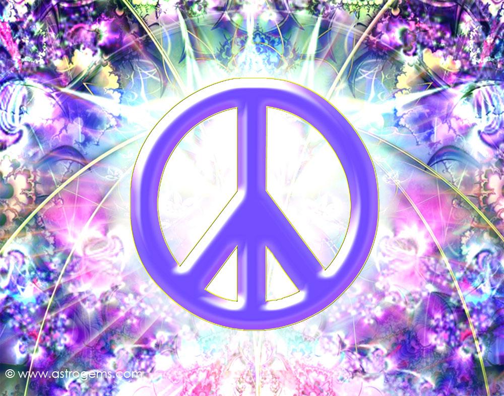 Source URL httpgalleryhipcomcute peace signs wallpaperhtml 1000x786