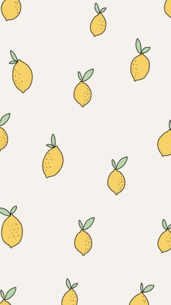 Pin by Haley Witgen on Background in 2019 Pattern wallpaper 564x1004