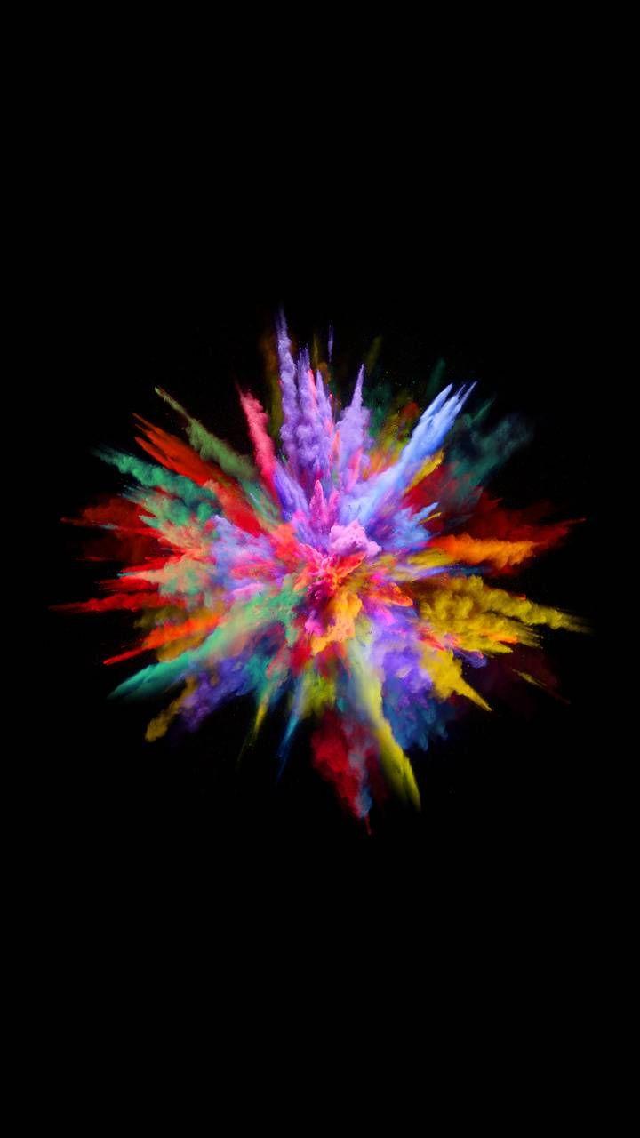 Download Color Splash wallpaper by brhoomy101   ed   on ZEDGE 720x1280