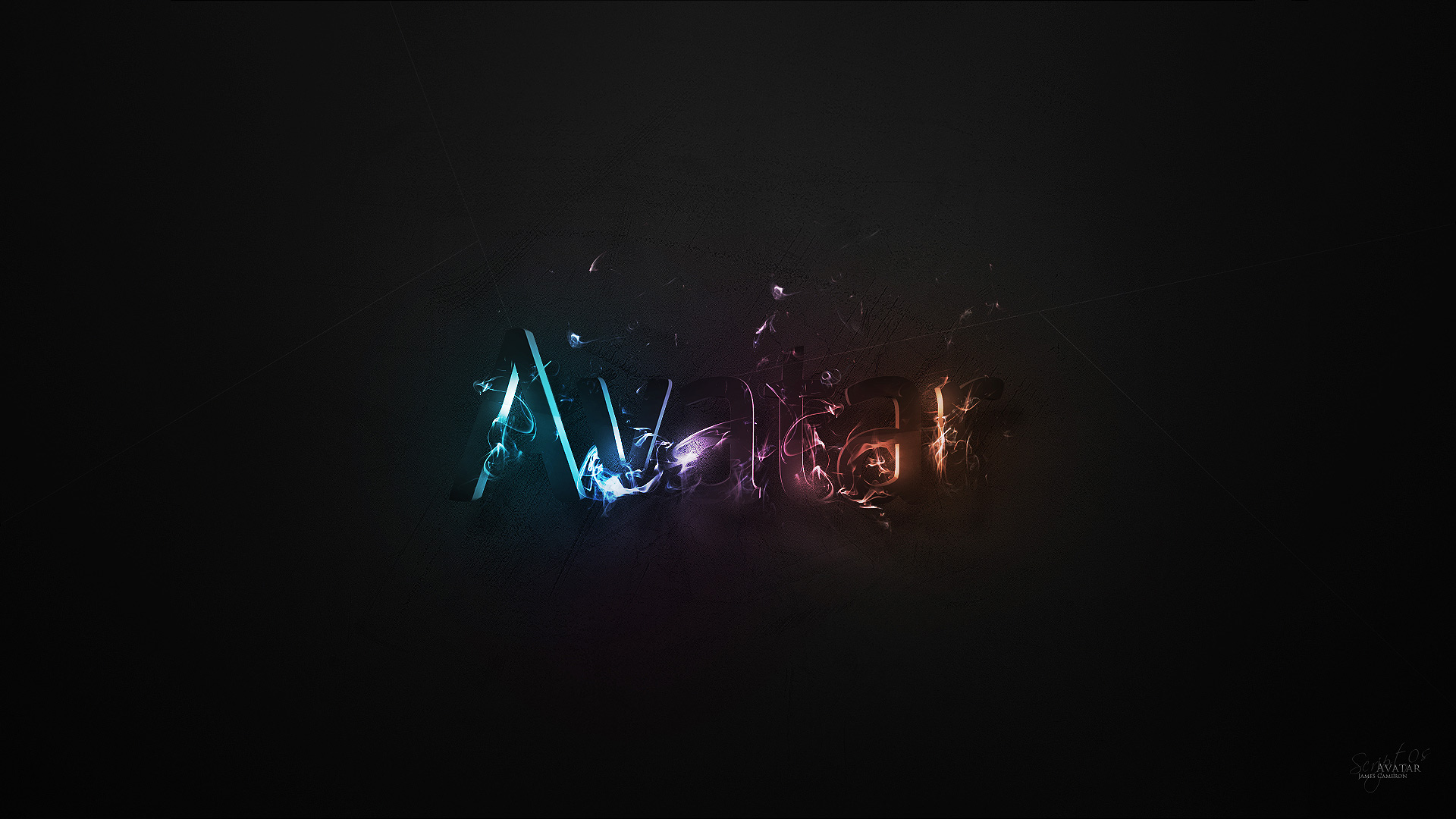 Hd Wallpapers Fa Word: 1920x1080 HD Neon Wallpapers
