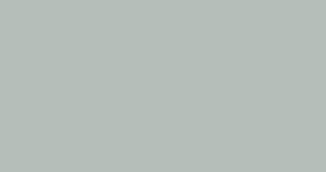 Beach Glass 1564 by Benjamin Moore   Paint   by Benjamin Moore 640x338